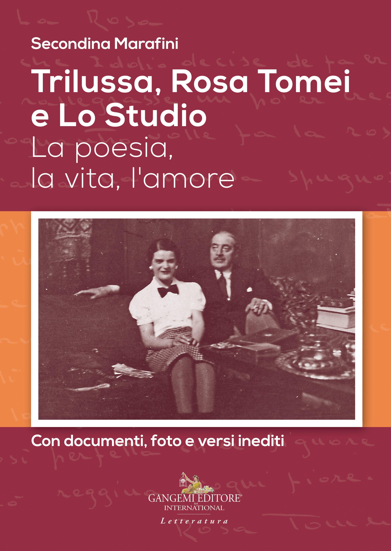 Immagine della copertina del libro