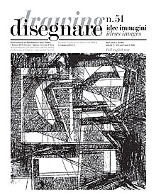 Disegnare idee immagini n° 51 / 2015