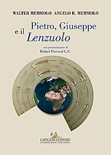 Pietro, Giuseppe e il Lenzuolo