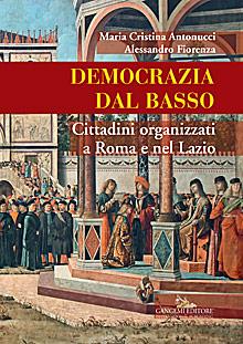 Democrazia dal basso