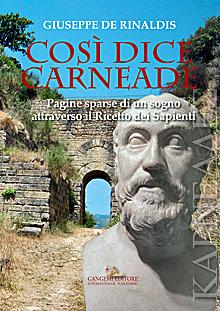 Cosí dice Carneade