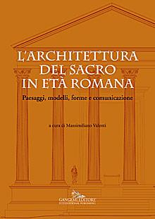 L'architettura del sacro in età romana