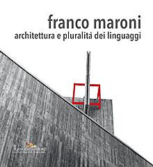 Franco Maroni