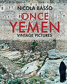 Once Yemen