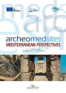 Archeomedsites