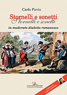 Stornelli e sonetti