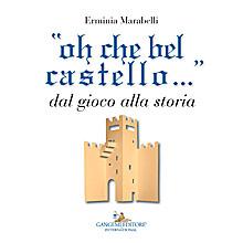 """""""oh che bel castello…"""""""
