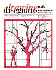 Disegnare idee immagini n° 53 / 2016