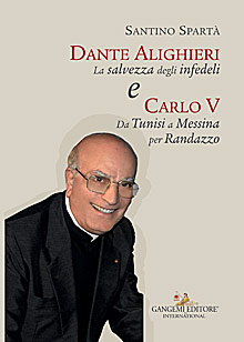 Dante Alighieri e Carlo V