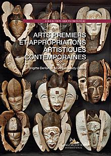 Arts premiers et appropriations artistiques contemporaines