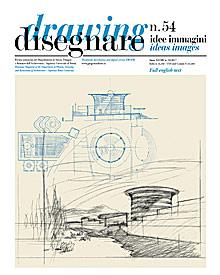Disegnare idee immagini n° 54 / 2017