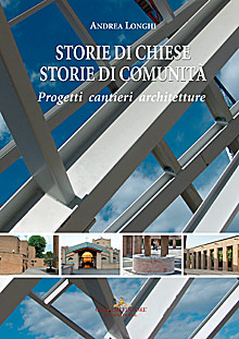 Storie di chiese storie di comunità