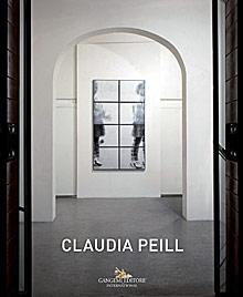Claudia Peill