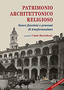 Patrimonio architettonico religioso
