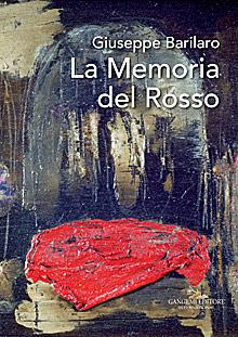La memoria del rosso
