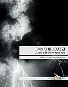 Elvio Chiricozzi