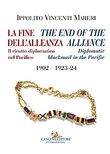 La fine dell'Alleanza - The end of the Alliance