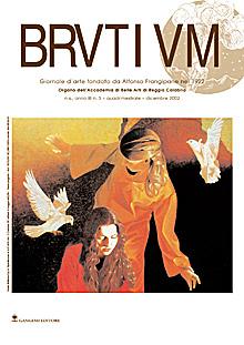 Brutium