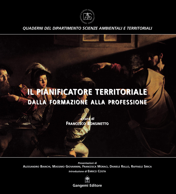 1147 Bonsinetto eps copia