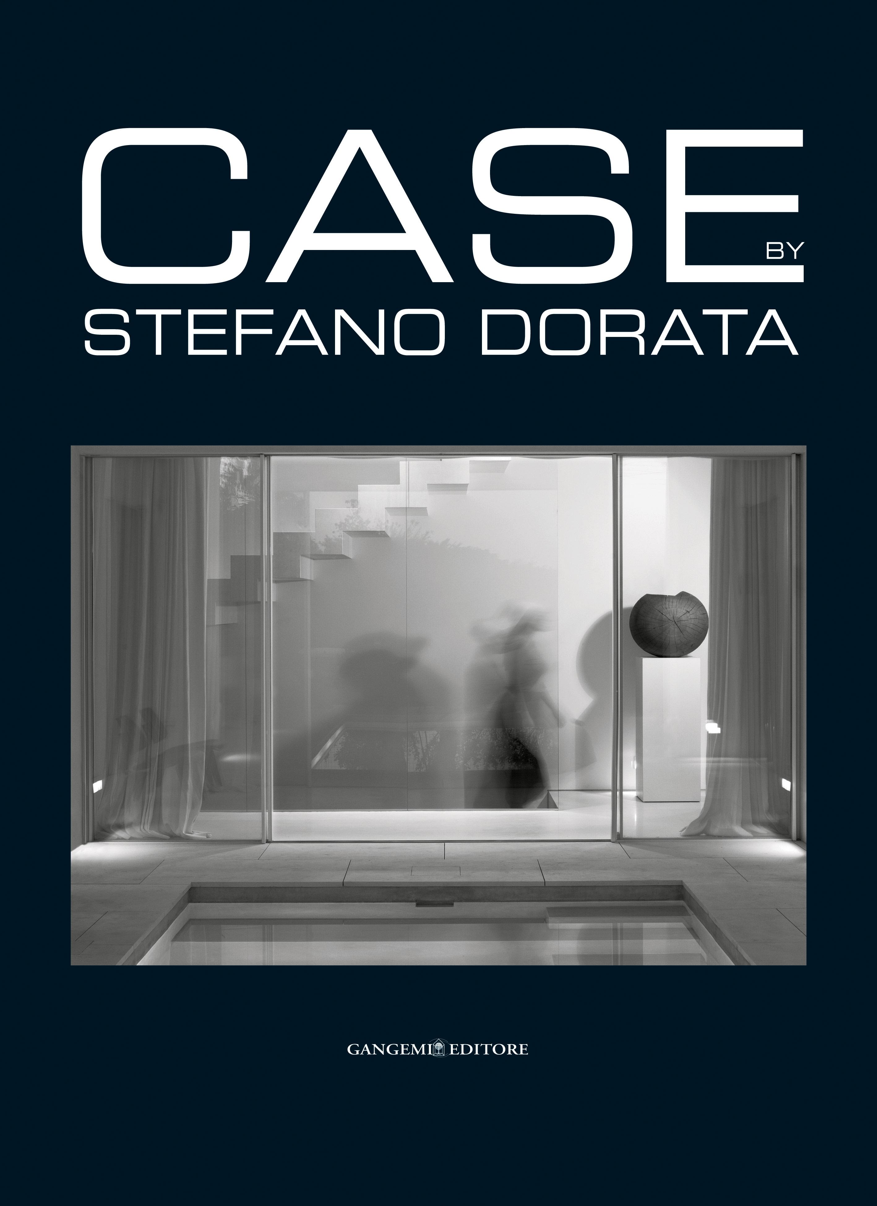 Case architettura e interni realizzazioni for Case architettura