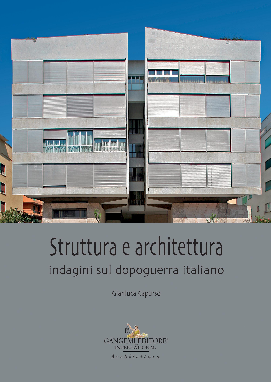 Architetti Famosi Lecce struttura e architettura