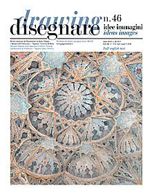 Disegnare idee immagini n° 46 / 2013