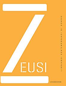 Zeusi Anno 1 n. 0