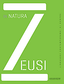 Zeusi Anno 1 n. 1