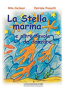 La Stella Marina