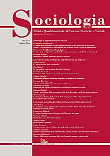 Sociologia n. 3/2015