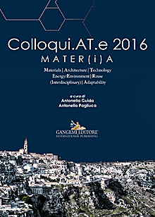Colloqui.AT.e 2016