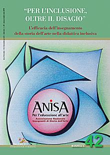 Bollettino ANISA