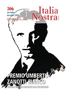 Italia Nostra 506 nov-dic 2019