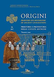 Origini - XL