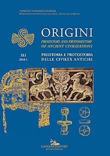 Origini - XLI