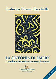 La sinfonia di Emery