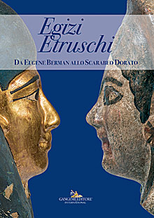 Egizi Etruschi