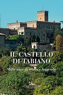 Il Castello di Tabiano