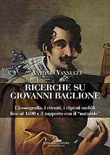 Ricerche su Giovanni Baglione
