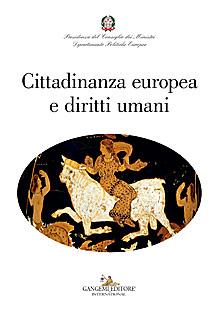 Cittadinanza europea e diritti umani