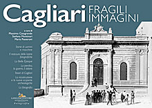 Cagliari Fragili Immagini