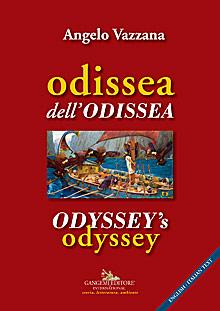 Odissea dell'Odissea - Odyssey's odyssey