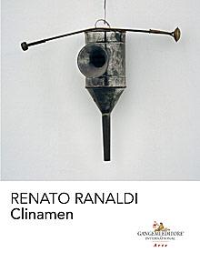 Renato Ranaldi. Clinamen