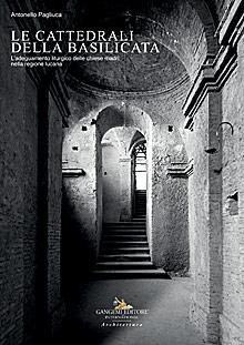Le Cattedrali della Basilicata