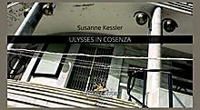 Ulysses in Cosenza