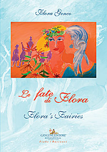 Le fate di Flora – Flora's Fairies