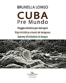 Cuba Pre Mundo
