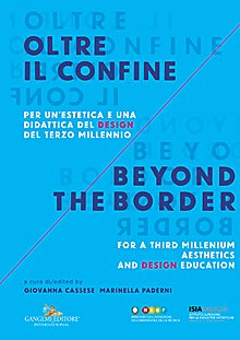 Oltre il confine / Beyond the border