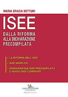 ISEE dalla riforma alla dichiarazione precompilata