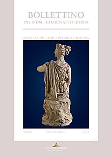 Bollettino dei Musei Comunali n.s. XXXIII/2019